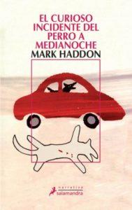 curioso_incidente_de_un_perro_a_media_noche-imprimir_300dpi 5 libros para leer este verano - Leerlo Todo