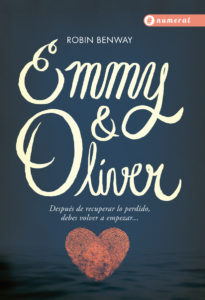 emmy_y_oliver_leerlo_todo_opinion_pdf