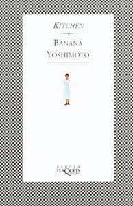 kitchen_banana_yoshimoto_leerlo_todo