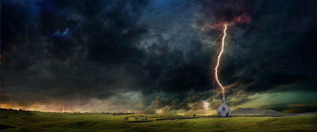 Revival de Stephen King tendrá una nueva película